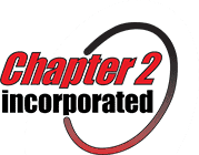 Chapter 2 Incorporated